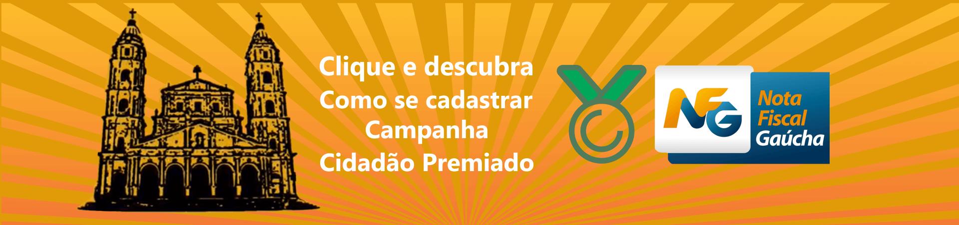 Prefeitura Municipal de Santo Ângelo - RS