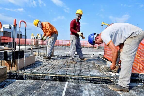 Santo Ângelo registra saldo positivo na geração de empregos