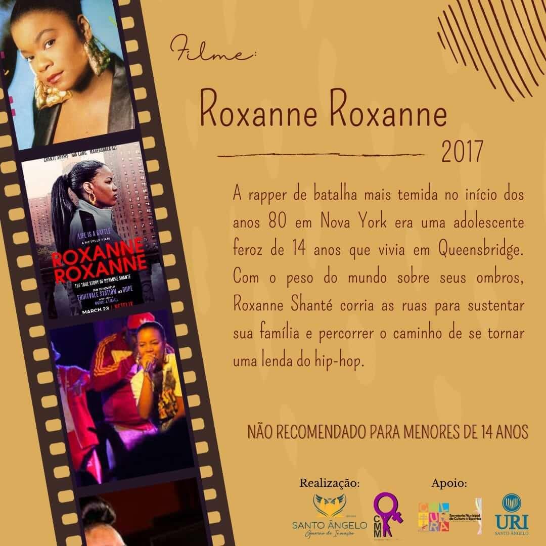"""Filme """"Estrelas além do tempo"""" celebra Dia da Mulher Negra"""