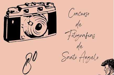 Abertas inscrições para o 8º Concurso de Fotografias