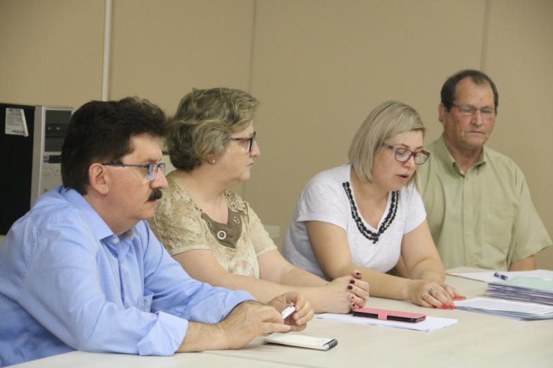 Governo Municipal de Três de Maio investe em crescimento de empresas no município