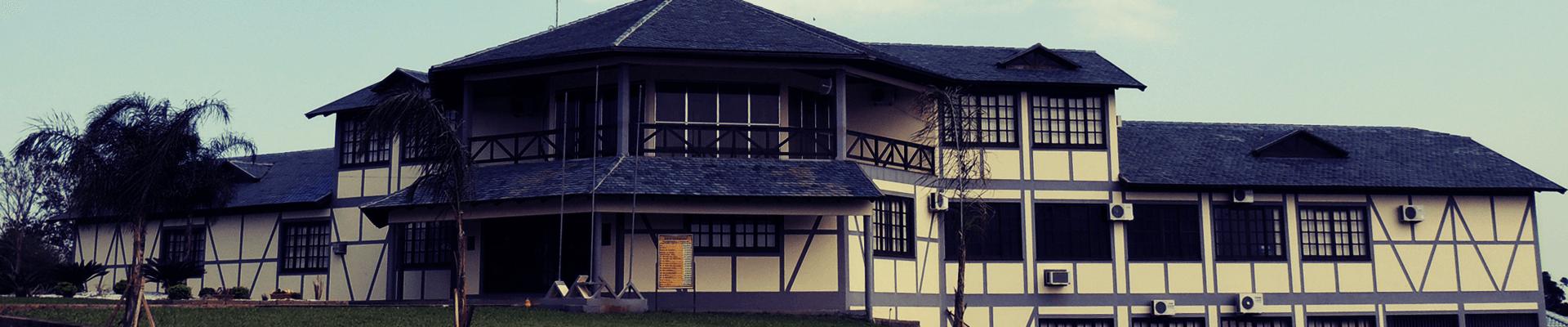 Prefeitura Municipal de Mato Queimado - RS