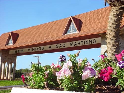 Fonte: sitearquivos.s3-us-west-2.amazonaws.com