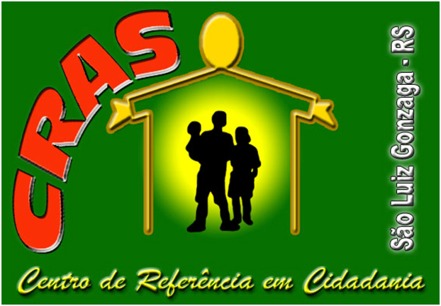 Centro de Referência de Assistência Social - CRAS