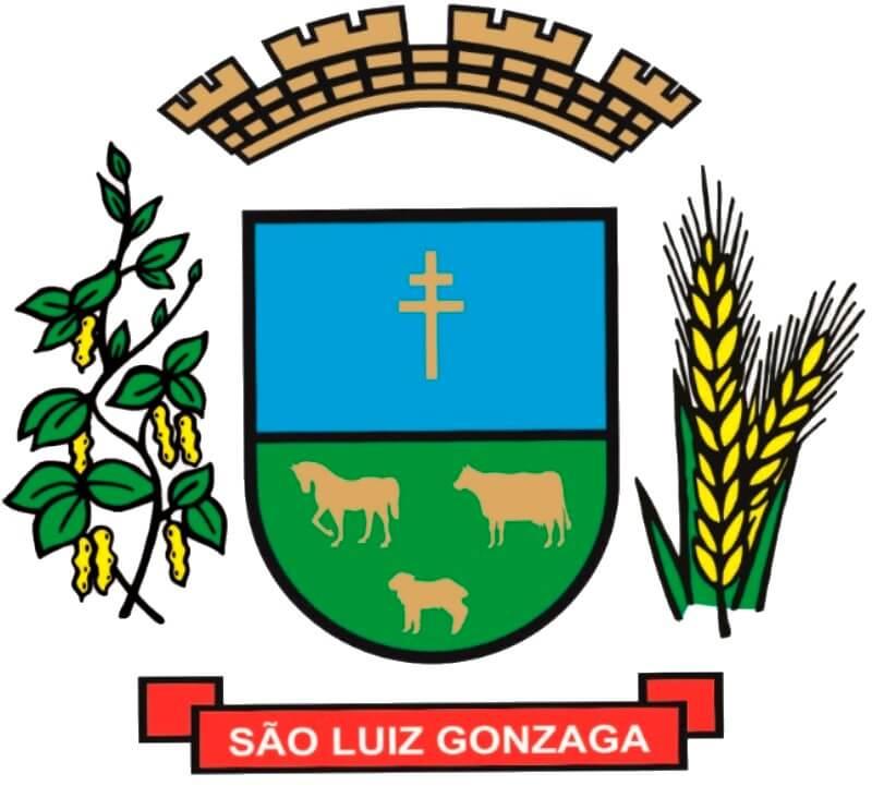 Prefeitura de São Luiz Gonzaga com atendimento normal nesta quinta-feira