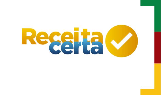 Receita Estadual lança o  Receita Certa fortalecendo o programa NFG e a cidadania fiscal