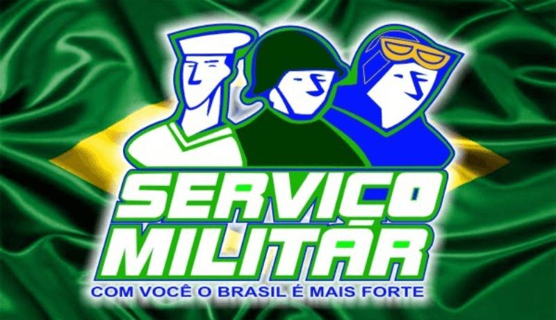 INFORMATIVO DA JUNTA DE SERVIÇO MILITAR 010 -BRAGA/RS
